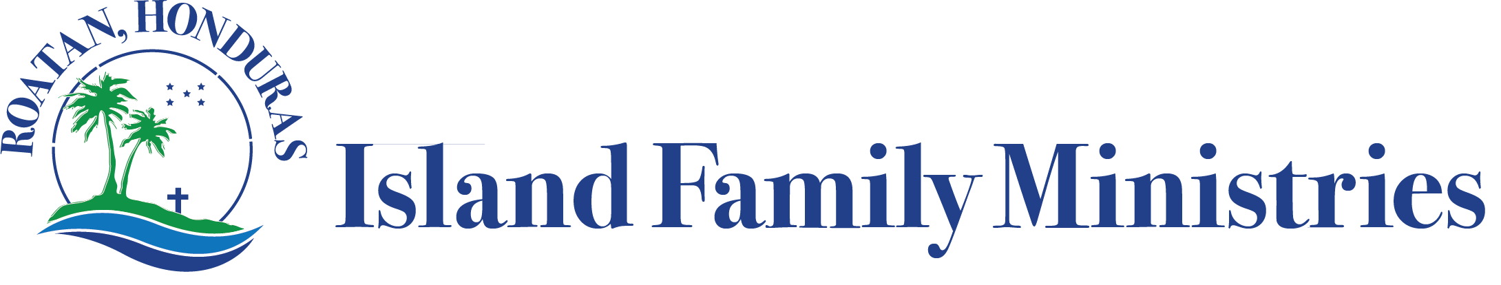 Island Family Ministries